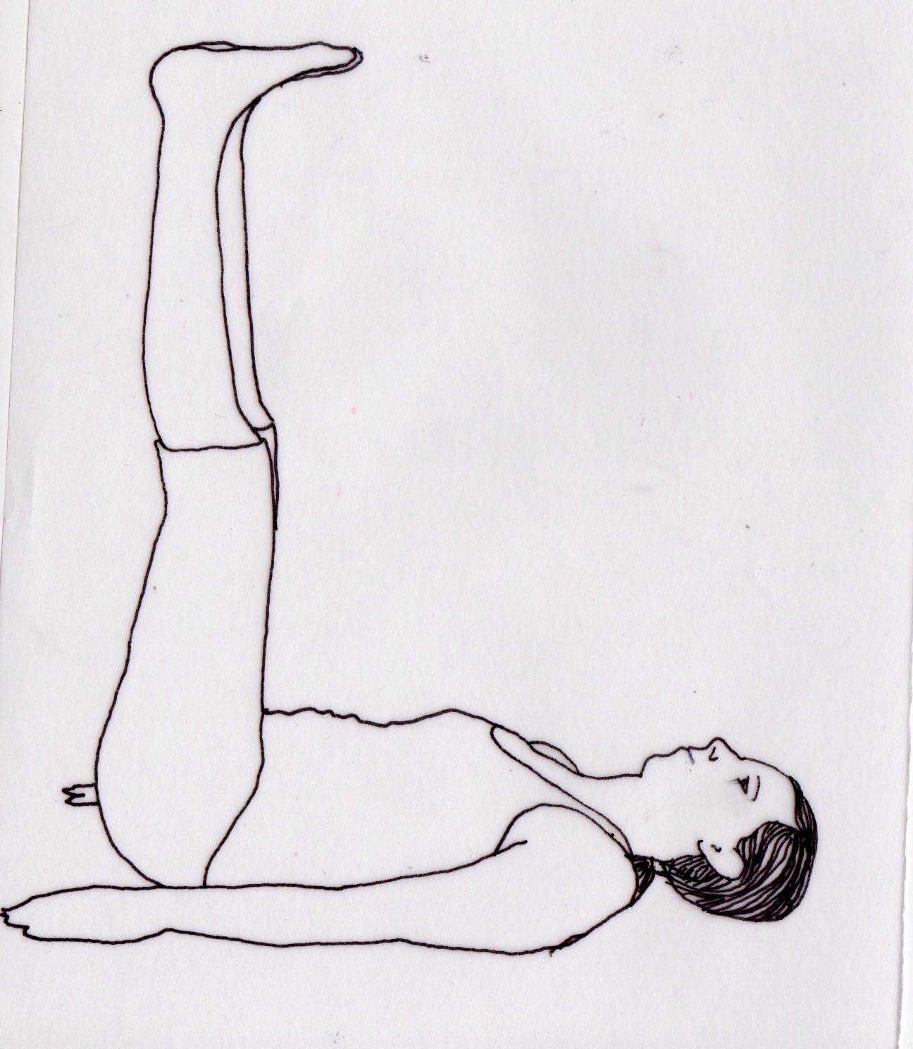 leg-raise