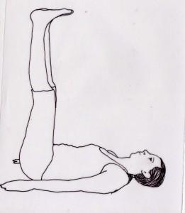 nabhi kriya by yogi gems