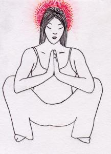 yogigems squat 1