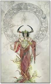 Emperor Stephanie Piu Mun Shadowscapes