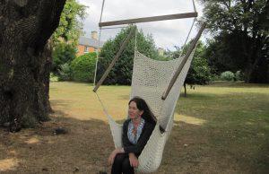 gem-in-hammock