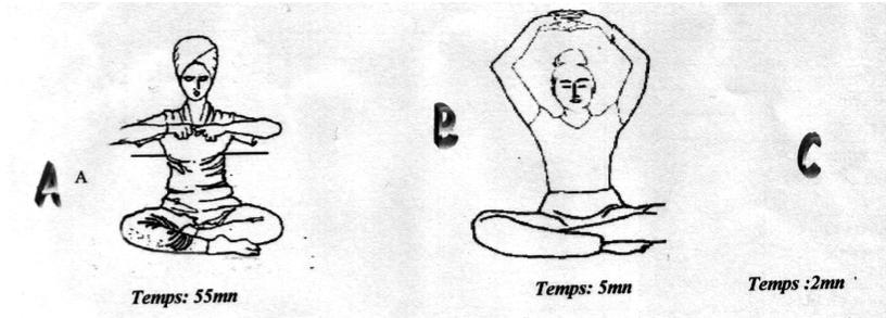 Jupiter meditation for prosperity