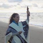 Shabad Deep Patricia Pattinama