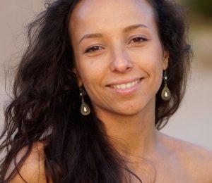 Patricia Pattinama