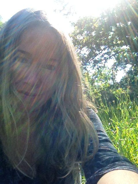 Gemma Bliss yogigems