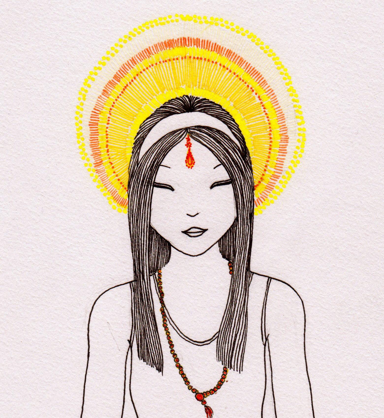 kundalini yoga yogigems