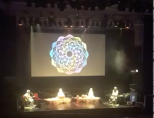 Snatam Kaur London