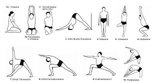 yoga styles 101 finding the one  yogigems