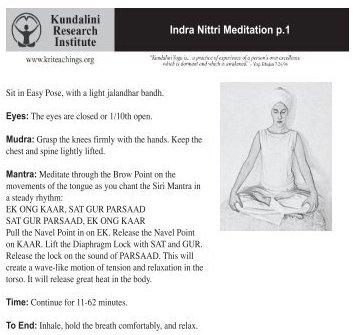 indra-nittri-meditation-p1-pinklotus